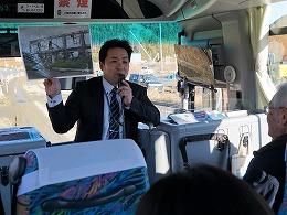 26-バスの中-DSC09735
