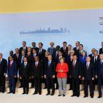 グローバリズムの危機と東アジアの危機