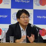 動画報告:中国共産党大会と今後の日中関係(川島真 東京大学教授)
