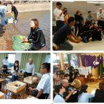 実施報告:壱岐市プレスツアー(9月11日~12日実施)