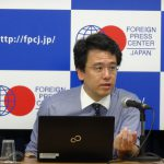 Video report: (What New Data Shows about) Japan's Changing Societal Structure and Support by Families and Communities
