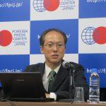 動画報告:小惑星探査機「はやぶさ2」が挑む人類未踏の探査(津田雄一・JAXA宇宙科学研究所准教授)