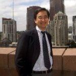 2021年『自由貿易』の行方―日本のリーダーシップと米新政権の対応(木村福成・慶應義塾大学教授)