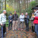 Report: Hakone Hachiri Press Tour