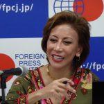 動画報告:日本における女性の活躍、WAW!/W20 – G20サミットに向けて(吉田晴乃 W20 Japan 2019 共同代表)