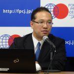 動画報告:日本社会はキャッシュレス化に後ろ向きか?―その実態と展望(福本 勇樹・ニッセイ基礎研究所 金融研究部主任研究員)