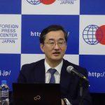 Video report: G20 Osaka Summit—Strengthening Free Trade and Data Free Flow with Trust  (Prof. Fukunari KIMURA, Keio Univ.)