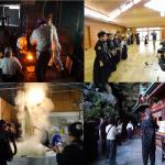 報告:宮崎県プレスツアー