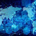 データの世紀に日本企業は生き残れるか