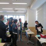 Report: SDGs Future City Toyama Press Tour