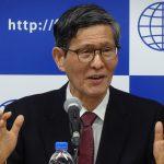 動画報告:新型コロナウイルス感染症と日本の対策 ~専門家の立場から~