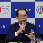 Video report: Nine Years After the Great East Japan Earthquake and TEPCO Fukushima Daiichi Accident, Fukushima's Recovery and the 2020 Olympics