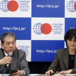 Video report: FY2019 Decommissioning and Contaminated Water Management at Fukushima Daiichi NPS (METI/TEPCO)