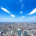 新型コロナ危機下で期待される日韓協力