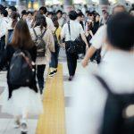 新型コロナウイルス危機の影響と、変化を迫られる日本