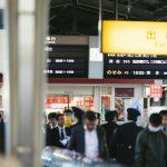 日本の新型コロナ感染防止対策に世界が注目