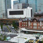 緊急事態宣言39県解除と新型コロナ危機の日本経済・社会への影響