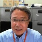 Video report:Was Japan's COVID-19 Response a Success? Preparing for a Second Wave (Dr. Kazuhiro Tateda, Toho Univ. Prof./President of Japan's Infectious Diseases Assoc. )