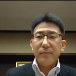 """Video report: """"Challenge Zero""""- New action by Japanese companies in the field of climate change"""
