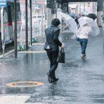 令和2年7月豪雨ー九州を中心に記録的豪雨で甚大被害