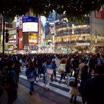 注目すべき海外メディアの日本報道(フォローアップ)