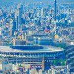 日本経済回復の兆し-4四半期ぶりプラス成長に/ 日豪首脳会談-防衛連携強化へ