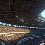 IOCバッハ会長来日、2021年東京オリパラ「観客入り開催にかなり自信」