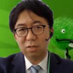 動画報告:コロナ禍で変わる日本人の住環境と不動産市場(池本洋一・リクルート住宅情報誌『SUUMO(スーモ)』編集長)