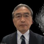 """動画報告:""""世界初""""の快挙、小惑星探査機「はやぶさ2」地球帰還へ(吉川 真・「はやぶさ2」プロジェクトチーム ミッションマネージャ)"""