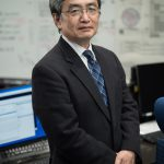 The Mysteries of Space Revealed by the Hayabusa2 (Dr. Makoto Yoshikawa, Mission Manager, Hayabusa2 Project Team)