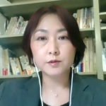 Video report: The Potential of Japanese Manga and Anime Shown by the Blockbuster Demon Slayer (Ms. Yuka Ijima, Assistant Professor, Faculty of Sociology, Daito Bunka University)