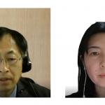 動画報告:2021年コロナ禍でどうなる日本の労働市場、働き方はどう変わるのか