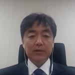 動画報告:2021年の日本経済、コロナ・ショックからの回復に向けて(斎藤太郎・ニッセイ基礎研究所 経済研究部 経済調査部長)