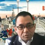 動画報告:2021 年の国内政局を占う(竹中治堅 政策研究大学院大学 教授)
