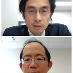 Video report: Making Japan Into a Global Financial Center (Ministry of Foreign Affairs/Financial Services Agency)