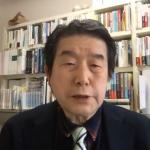 動画報告:2050年「カーボン・ニュートラル」へ―日本のエネルギー政策の現状と課題(国際大学 橘川武郎教授)