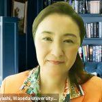 動画報告: バイデン政権始動、どうなる日米関係(中林美恵子・早稲田大学 社会科学部 教授)
