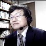 Video report: Social Security Reform for a Super-Aged Society—Preventing Senior Poverty (Dr. Takashi Oshio, Professor, Institute of Economic Research, Hitotsubashi University)