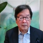 Video report: The Global Situation and Japan During the COVID-19 Pandemic—Ahead of the G7 Summit (Mr. Hitoshi Tanaka, Chairman of the Institute for International Strategy, JRI)