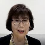 動画報告:原爆投下から76年、広島が目指す核廃絶と世界平和<小倉桂子氏・梶矢文昭氏(被爆者)>