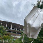 東京五輪の無観客開催決定を海外メディアが一斉に速報の後、オピニオンを掲載