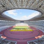 2020東京オリンピック、無観客開催決定