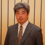 US-China Struggle for Technological Hegemony and Japanese Economic Security Policy (Dr. Kazuto Suzuki, Professor, Graduate School of Public Policy, The University of Tokyo)