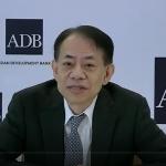 動画報告:浅川ADB総裁が語る、アジア経済の見通しとADBのコロナ危機対応